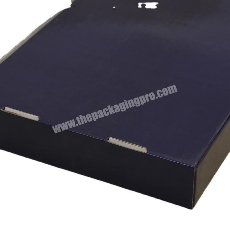t shirt packaging box custom shipping boxes white paper boxes
