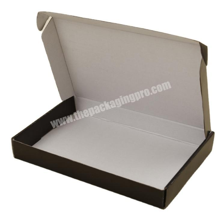 t shirt packaging box jewelry box for shipping paper boxes