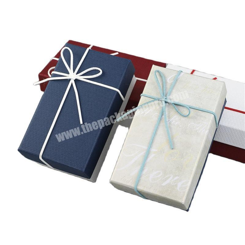 Well Designed packaging box cosmetic paper box cosmetic packaging cosmetic box packaging custom
