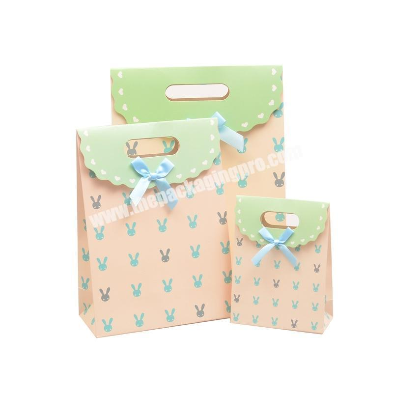 Wholesales gift box for belt bow tie silk scarf packaging bag